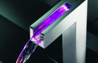 8 tehnologii obligatorii in 2014 pentru bateriile sanitare premium