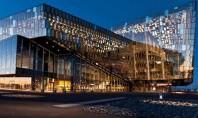 Mari constructori europeni la CONTRACTOR 2014 Contractori europeni de succes vor prezenta cele mai recente exemple