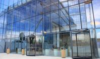 The Office Cluj - unul dintre proiectele imobiliare de rezonanta din 2014 In Cluj Napoca s-a
