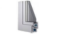 Noua generatie de ferestre de la KADRO Noua generatie de ferestre combina perfect tehnologia de varf