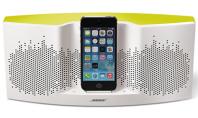 Distractia incepe cu Bose si muzica preferata! Noua boxa dock Bose SoundDock XT intr-un design cu