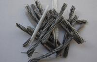 Tehnologia armarii cu fibre de polipropilena prinde contur si in Romania