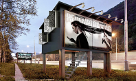Adaposturi gratuite pentru cei fara locuinte Compania slovaca Design Develop a propus o solutie interesanta pentru