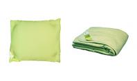 Confort in orice anotimp cu produse din bambus Fie ca vorbim despre caldura caniculara sau despre