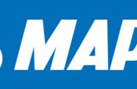 MAPEI - Adezivi parchet masiv, montarea parchetului cu adezivi speciali reactivi fara apa