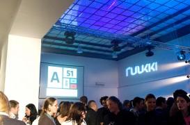 Lansarea lucrarii A51 - 51 de Birouri de Arhitectura