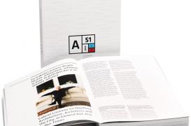 A51 - 51 de Birouri de Arhitectura O carte eveniment care ne arata cine sunt arhitectii