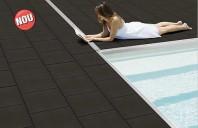 Nou de la Werzalit: Casete terraza carbone