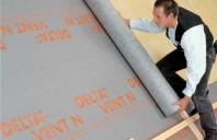 Final Distribution crestere cu 65% la vanzarile de membrane de protectie pentru acoperisuri si fundatii DELTA