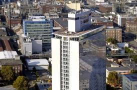 BASF incheie primul semestru din 2011 cu vanzari in crestere