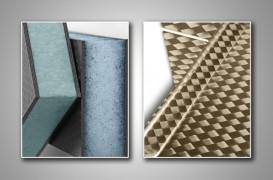 BASF a creat o echipa dedicata dezvoltarii de materiale compozite usoare pentru industria auto