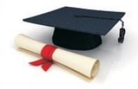 Incep inscrierile la Lindab Ventilatii Academy 2012 !