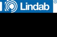 Grupul Lindab raporteaza o crestere de 4% in perioada ianuarie-septembrie 2011