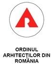 Curs de fotografie de arhitectura destinat membrilor filialei Ordinului Arhitectilor din Romania
