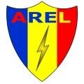AREL va invita la curs - Verificarea instalatilor electrice conform I7/2011