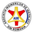 AIIR anunta cursul BREEAM International Assessor Training