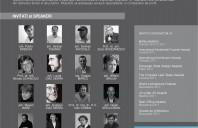 Arhitectura recenta a sticlei din Europa si Asia, prezentata la INGLASS 2012