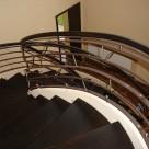 Scarile din lemn - un element al arhitecturii casei!
