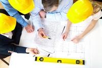 Cursuri de instruire in domeniul constructiilor oferite de Q TEST SA