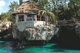 Un paradis in Jamaica
