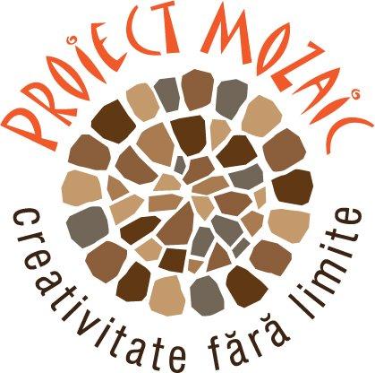 Prima fabrica de mozaic ceramic din Romania porneste productia cu o investitie europeana
