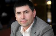 Elis Pavaje: Afaceri in crestere in 2011