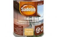 Sadolin Tinova - Tehnologia inovatoare Advanced Hybrid Technology