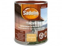 Sadolin Tinova - Tehnologia inovatoare Advanced Hybrid Technology