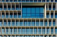 Despre INGLASS 2012 si despre sustenabilitatea arhitecturii, cu Serban Tiganas
