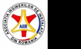 AIIR: Autorizare Specialisti Instalatii Gaze Naturale gradele ID, IID