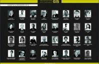Interioare din Europa si Asia, cu arhitecti si designeri premiati, la GIS 2012
