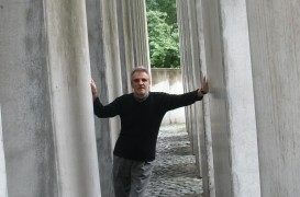 Despre profesia de arhitect astazi, de vorba cu arhitectul Adrian Spirescu