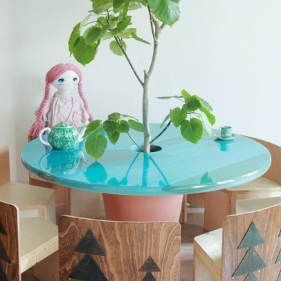 engi-green-furniture-by-chie-morimoto-3_rect540