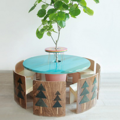 engi-green-furniture-by-chie-morimoto-2_rect540