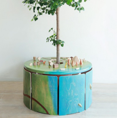 engi-green-furniture-by-chie-morimoto-9_rect540