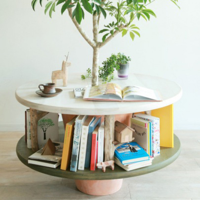 engi-green-furniture-by-chie-morimoto-7-1_rect540
