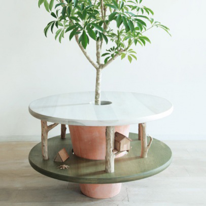 engi-green-furniture-by-chie-morimoto-6_rect540