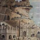 Orase vechi, inaccesibile turistilor, dar adevarate comori pentru arheologi si istoria arhitecturii