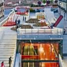 Teruel - Zilla, un nou spatiu de loasir in subteran