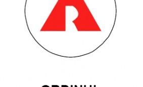 Sondaj de opinie pentru membrii O.A.R. in vederea demararii programului national de formare continua