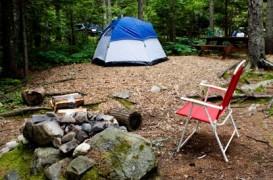 Cateva sfaturi pentru montarea cortului