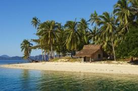 Nu-s castele de nisip, ci mici afaceri cu imobiliare