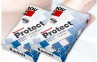 Mortar de hidroizolare Baumacol Protect