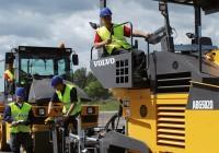 Ce este important la constructia de drumuri?