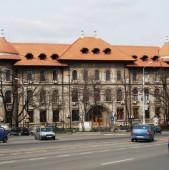 Maria Virginia Andreescu-Haret (1894-1962) NU a fost prima femeie arhitect din lume Ci doar din România