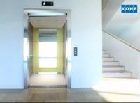 3 motive pentru a alege noua gama de ascensoare KONE Monospace 500 si 700