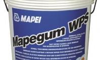 Hidroizolare baie cu Mapegum WPS