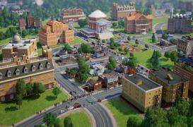 Jocuri cu arhitectura, constructii si amenajari interioare