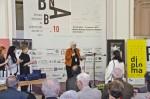 Premiile BNAB 2012