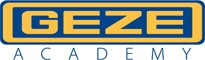 Reluarea cursului GEZE Academy